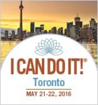 I Can Do It! Toronto