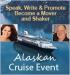 alaskan_cruise_166x178