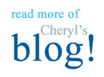 cheryl-blog