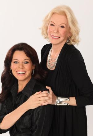 Cheryl & Louise