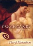 Grace Cards by Cheryl Richardson