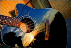 guitarsm