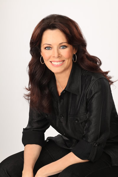 Cheryl Richardson - fin5784a
